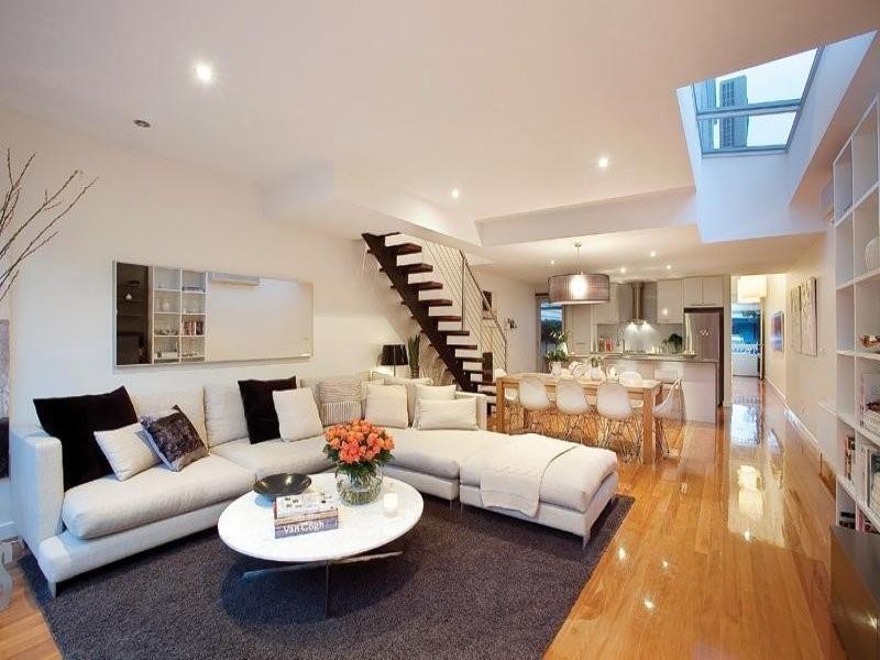 houseadvice_410301852