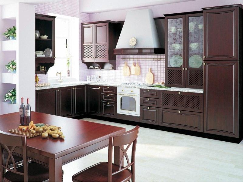 instantly-upgrade-kitchen-08