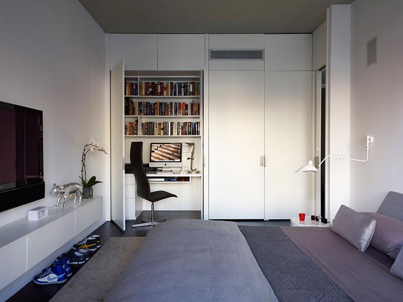 interer-kabineta-v-spalne24