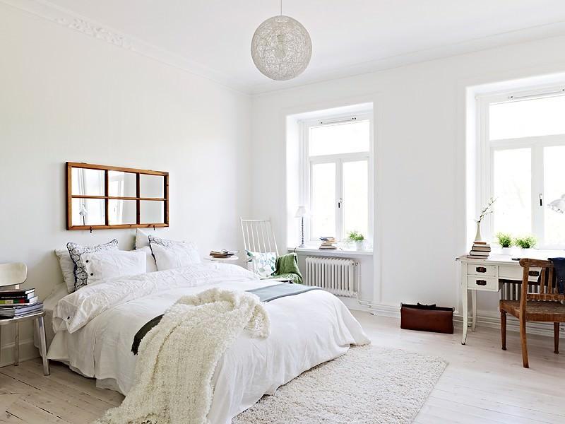interer-spalni-v-skandinavskom-stile1