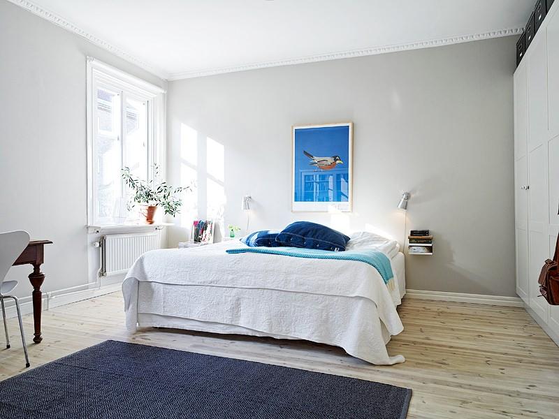 interer-spalni-v-skandinavskom-stile23