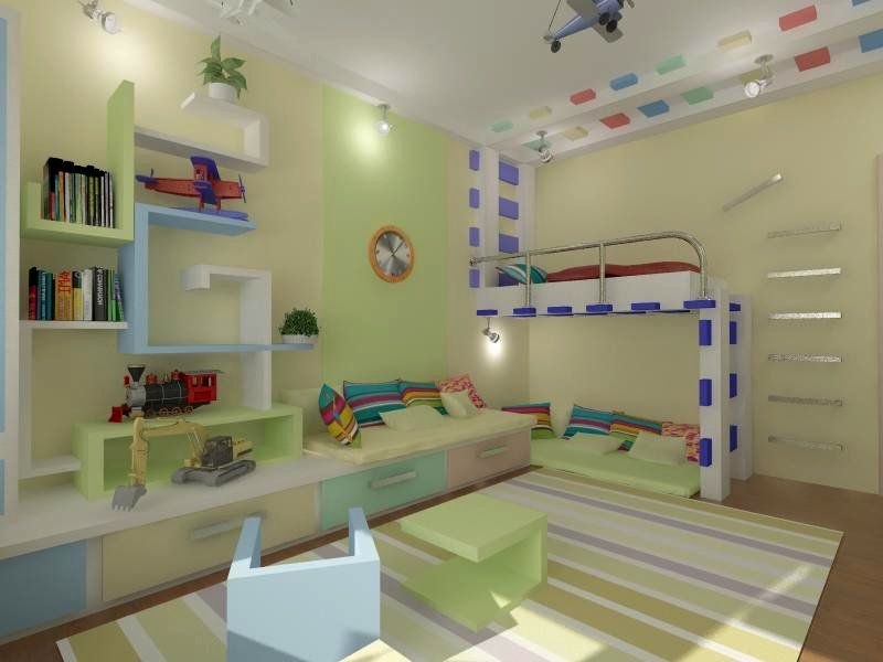 interior-nursery-mikluho