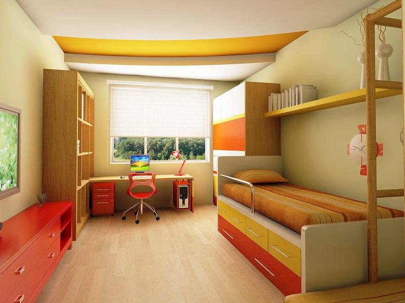 kids_room_1