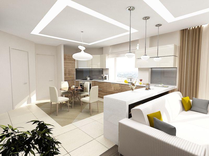kitchen-hall-budenniy