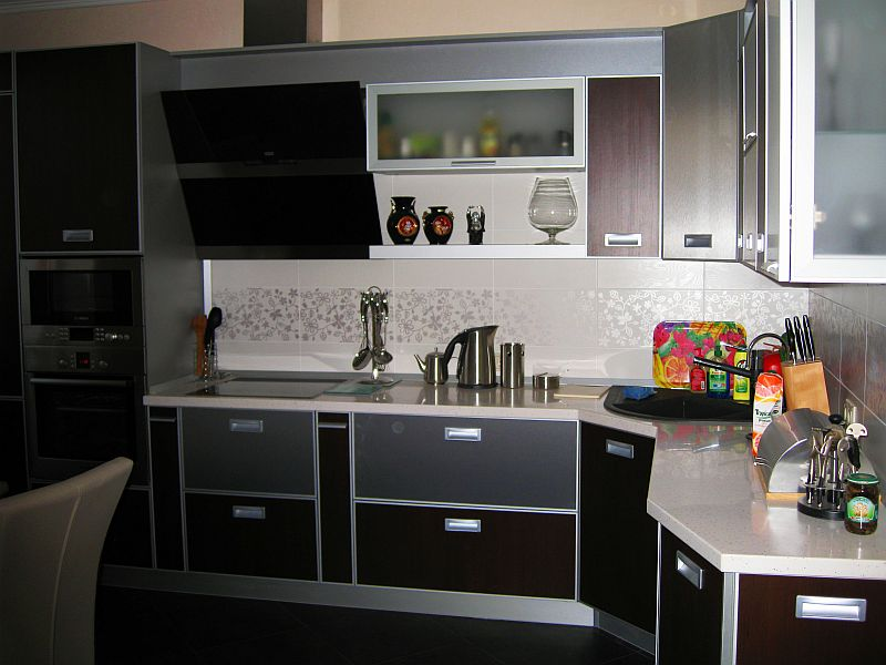 kitchen_zakaz10