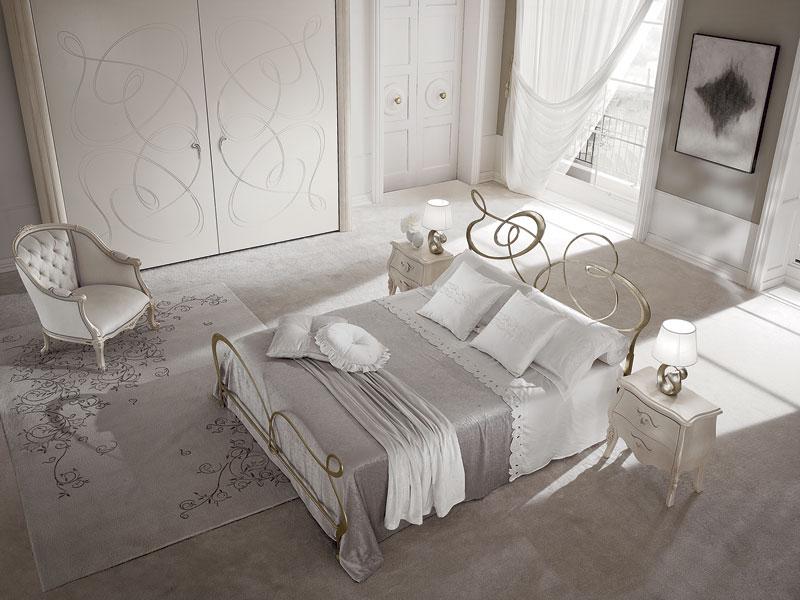 kovanye-krovati-v-dizayne-interera-spalni1