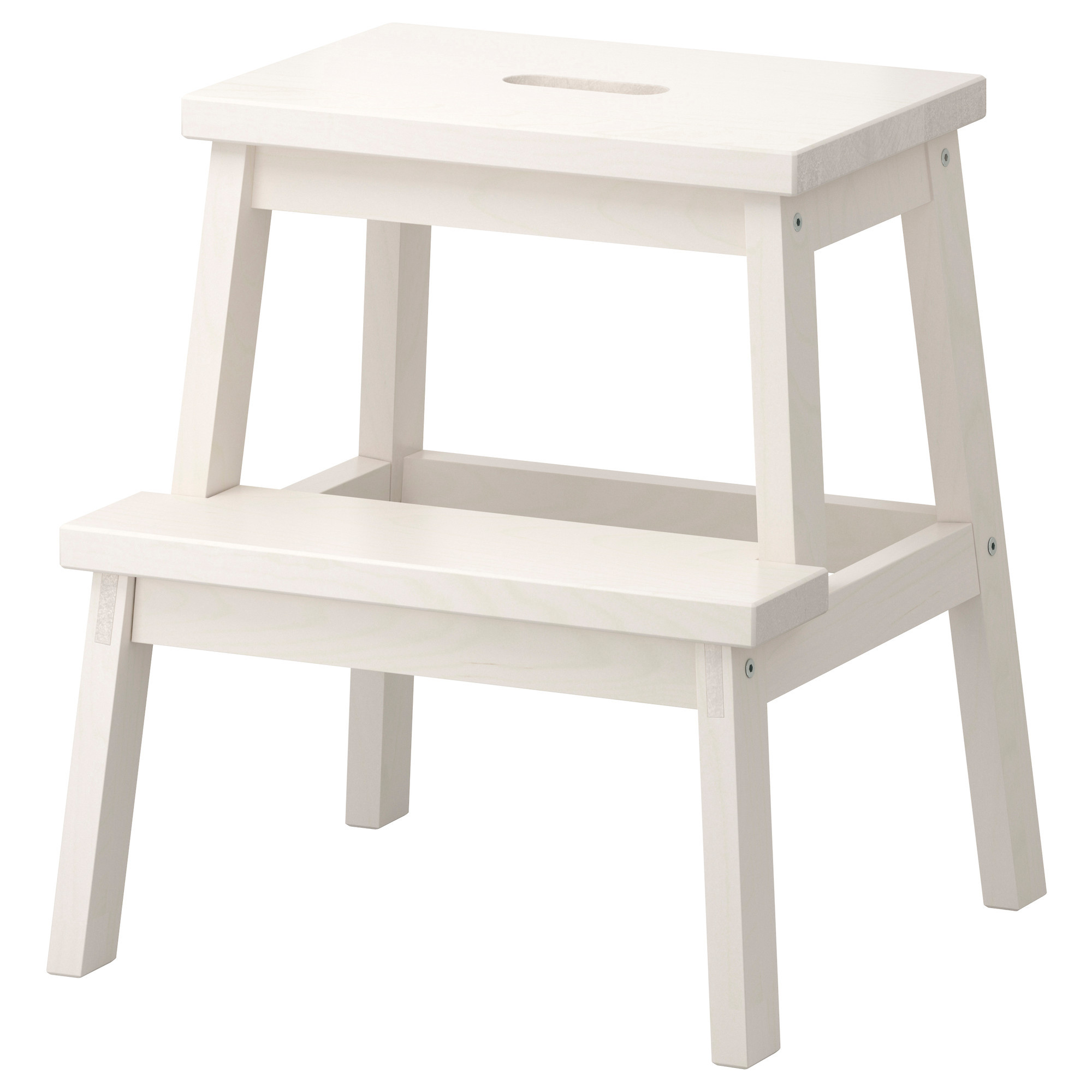 Эксклюзивный стульчик для дома