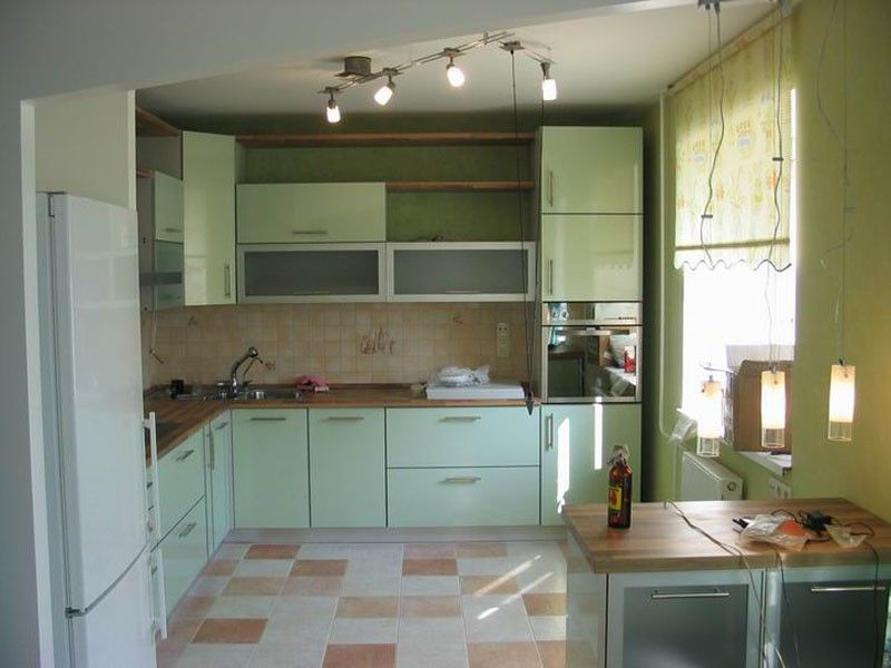 кухня_10_кв._м._14