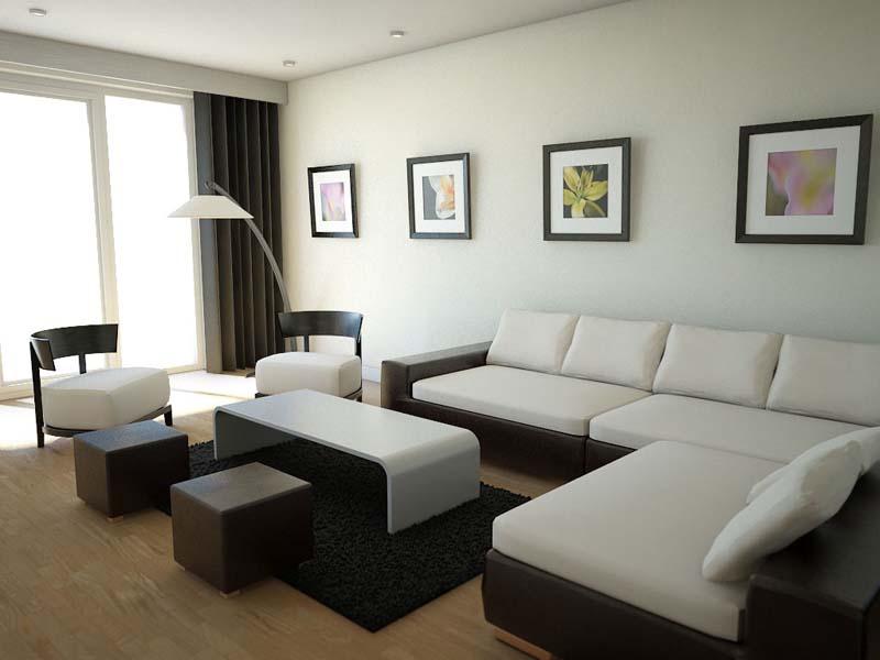 living-room-design-tool1