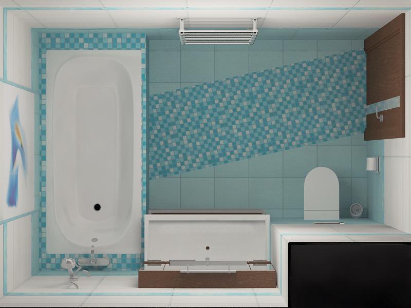 маленькая-ванная-комната_09