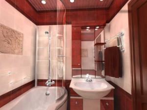 маленькая-ванная-комната_14