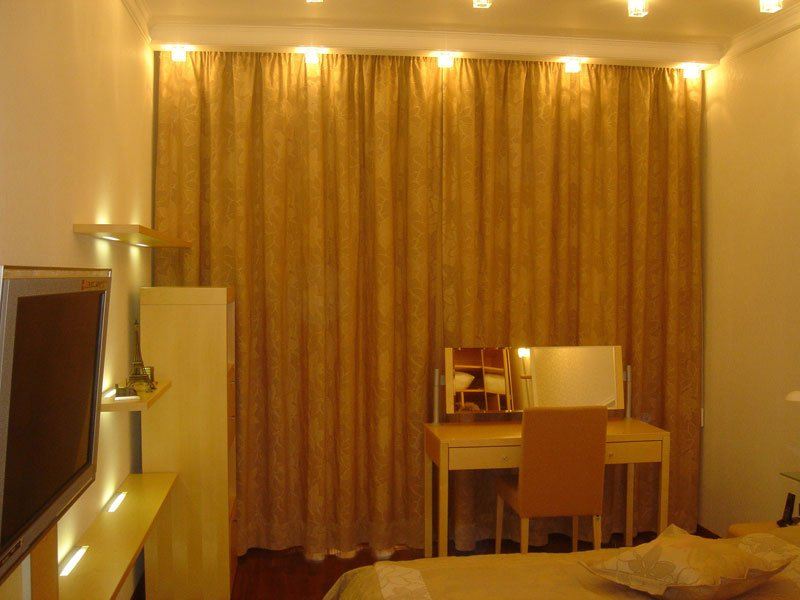 michurinskiy-bedroom-01