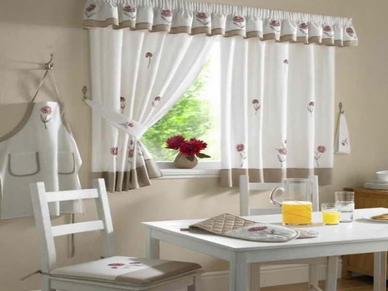 modern-kitchen-curtain-ideas