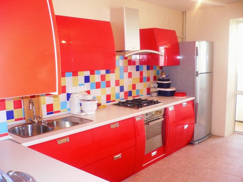 мозаика для кухни 10 квадраты