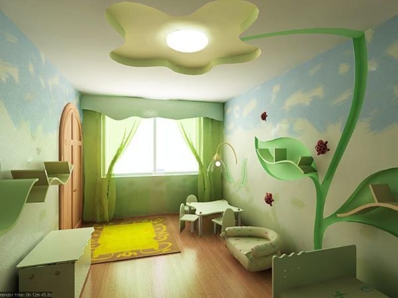 pokoj-dla-dziewczynki-8