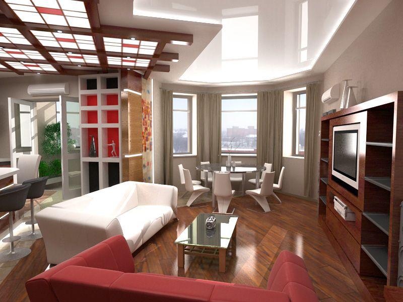 project-livingroom-podolsk