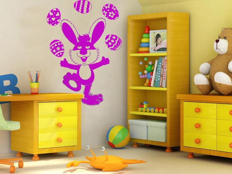 remont-detskoj-komnaty-svoimi-rukami_remont-detskoj-komnaty-svoimi-rukami3