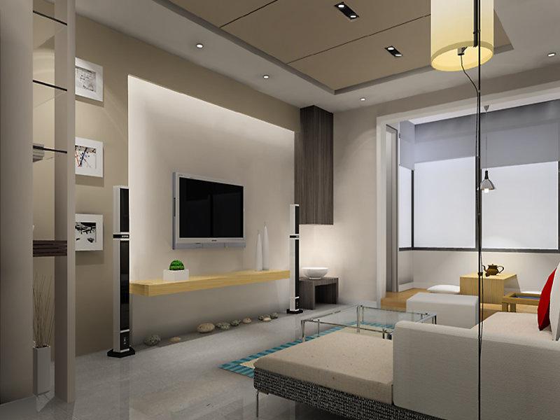 Дизайн квартиры 59