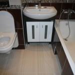 Дизайн ванной 3
