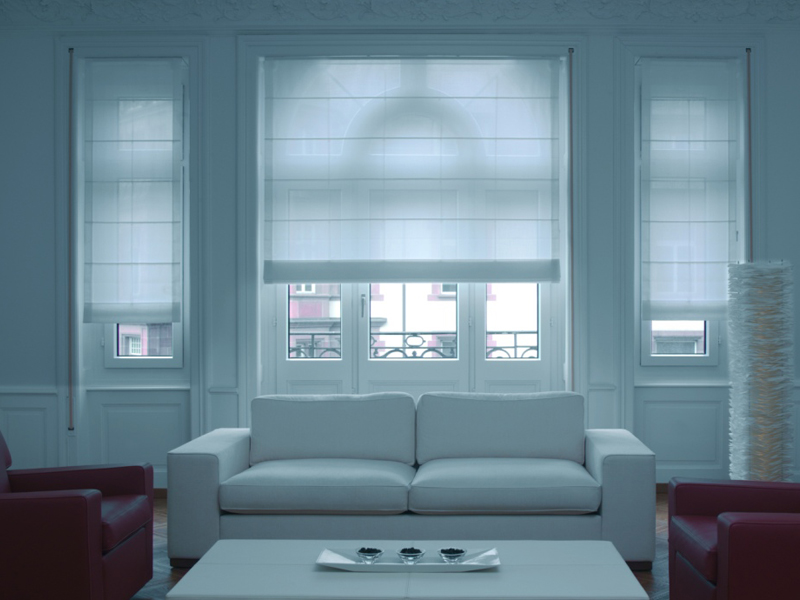 somfy-roman-blinds