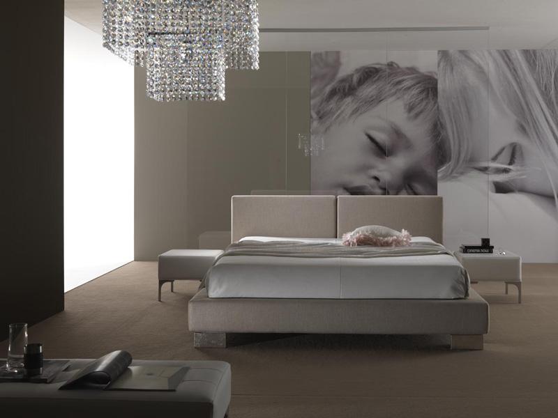 spalnia-modern-3