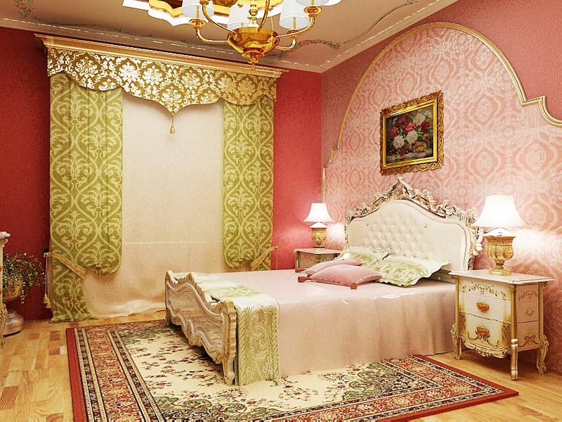 vostochnyiy-stil-v-interere-spalni
