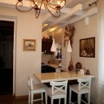 Кухонная мебель от ИКЕА