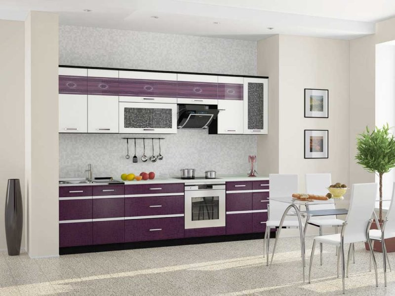 10-violet-kitchen-interior