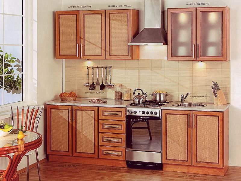 12-update-kitchen-cabinets