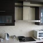 Идея дизайна кухни 4