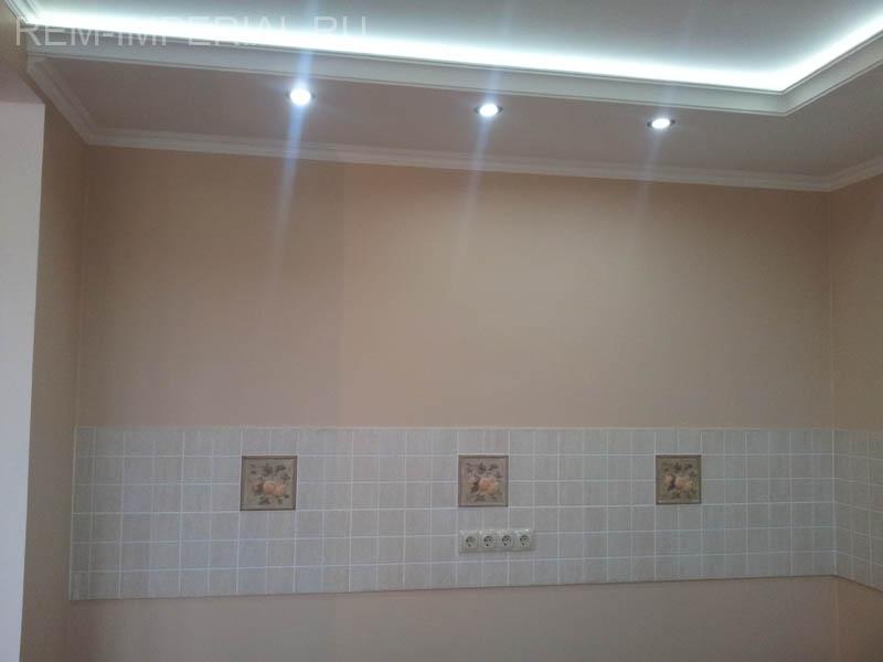 1422805617_oboi-pod-pokrasku-5