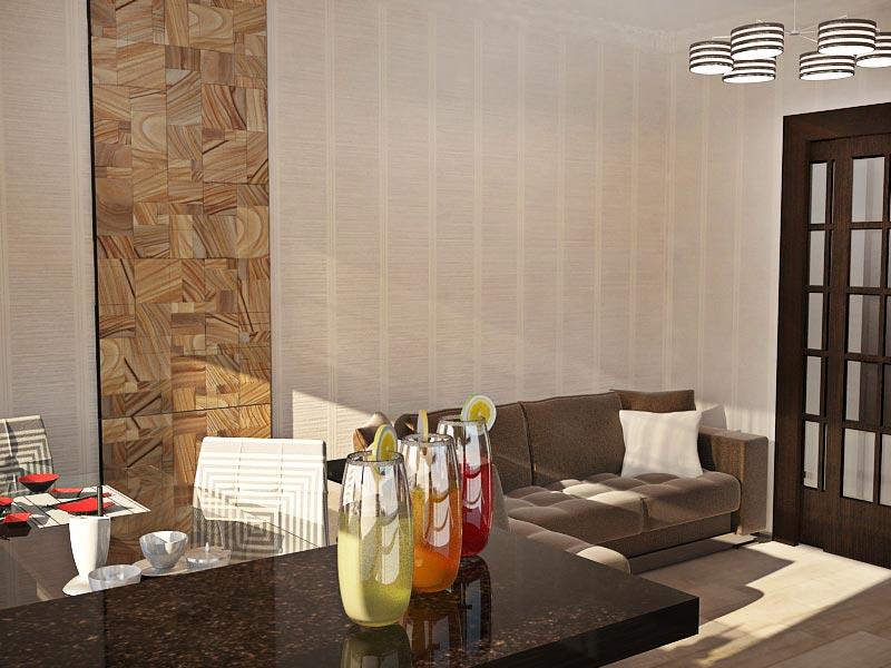 16-livingroom-Chistova