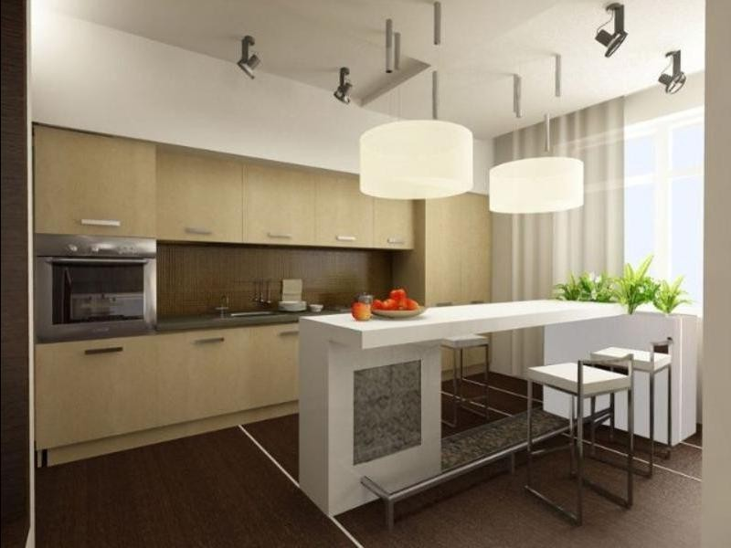 4-kitchen-12-sq-m