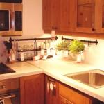 Современный дизайн кухни 2