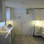Современный дизайн кухни 4