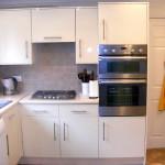 Современный дизайн кухни 15