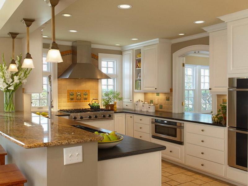 Best-Small-Kitchen-Design-Ideas