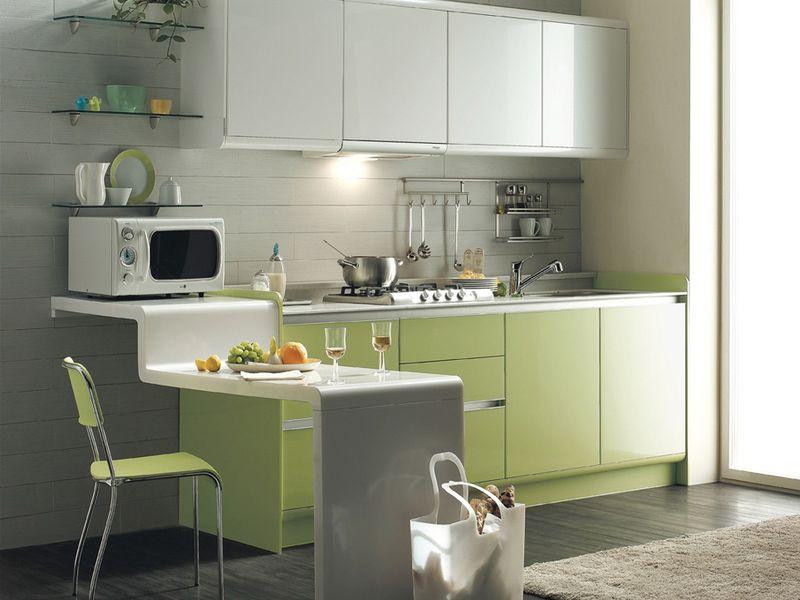 Дизайн-кухни-2