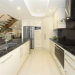 Дизайн современной кухни 1