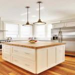 Идея дизайн кухни 3