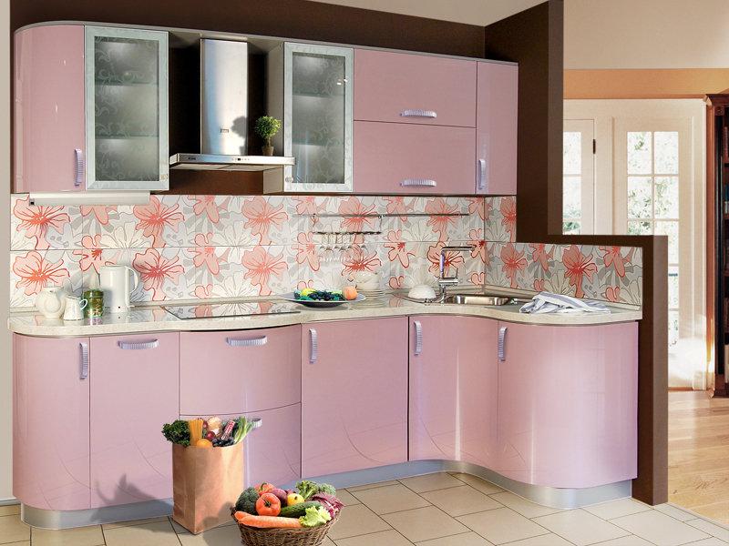 Ingrid-pink-Folksmaster