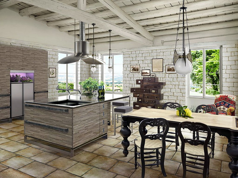 Ino-provence-rustic-style-kitchen-design-ideas1