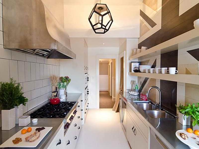 Kitchen-Cabinets-Paint-Colors-Bronze
