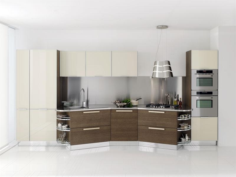 Кухни под заказ, кухонная мебель под заказ