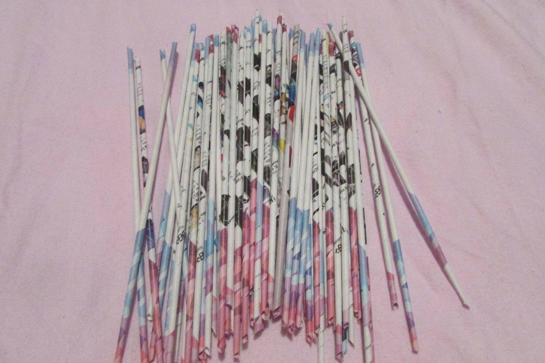 Пример плетения - 42