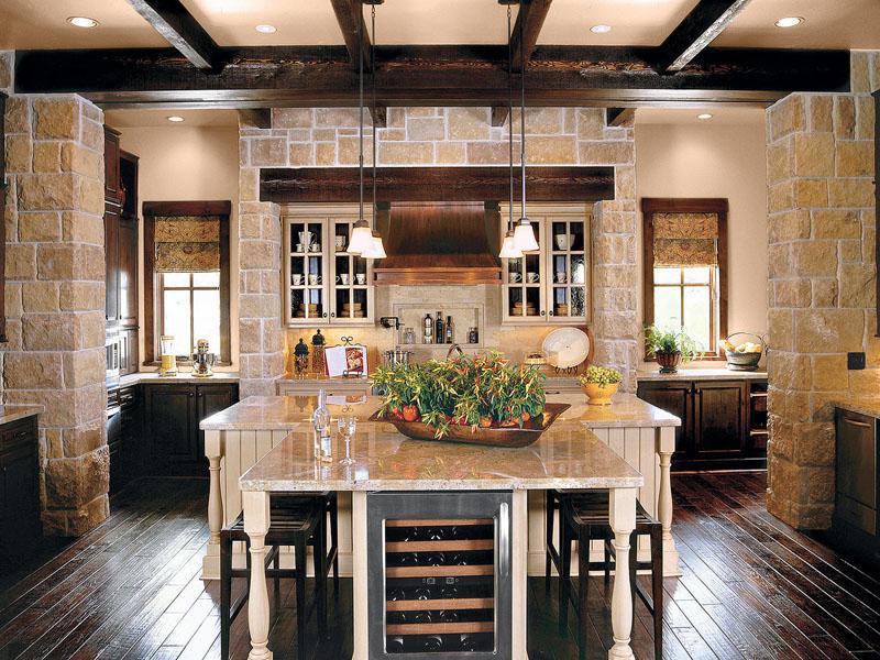 Ranch_Style_Kitchen