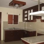 Идея современного дизайн кухни 2
