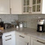 Идея дизайна кухни 16