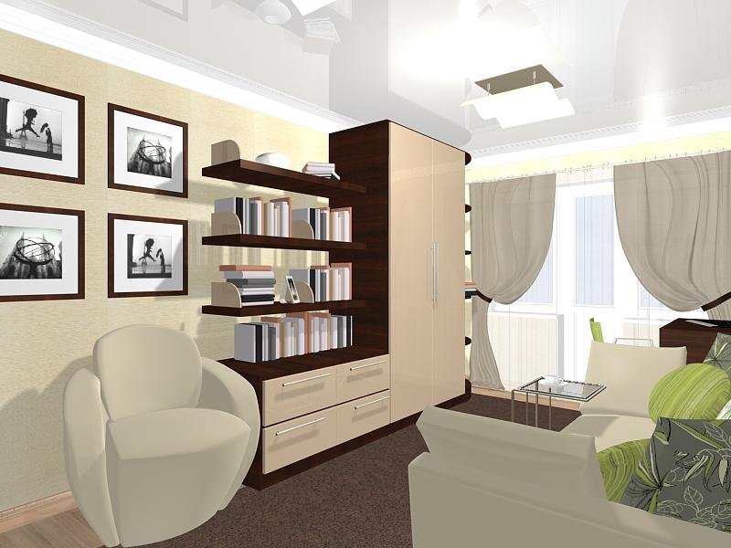 c_plan_room_uriy_03_jpg