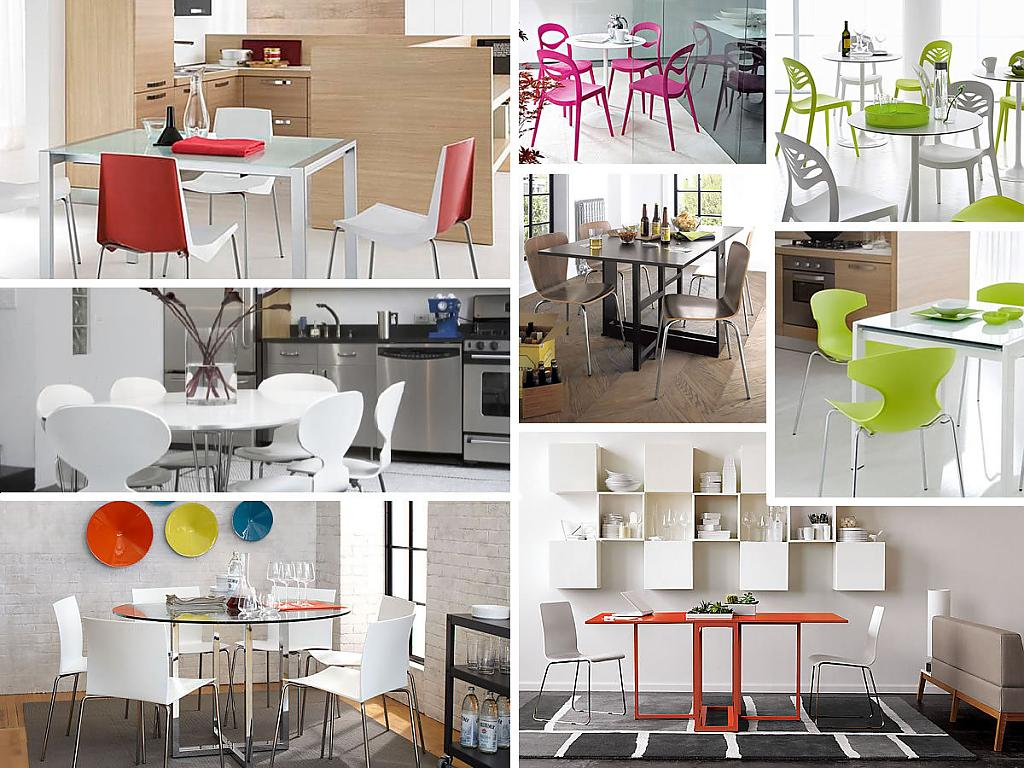 colorful-kitchen-design-tables-and-chairs